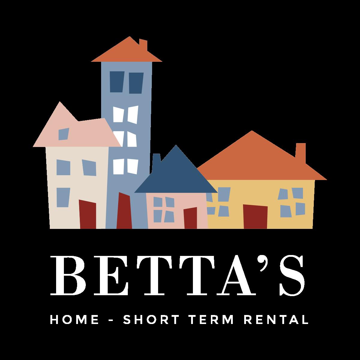 BETTA'S