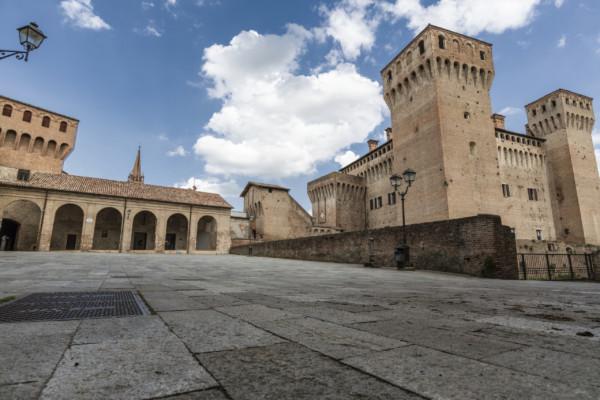 Castello_di_Vignola_2018